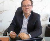 پیمان دادرس (بنیانگذار گروه صنعتی صاکو)