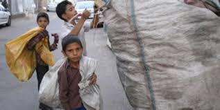 کودکان کار، آسیب پذیرترین قربانیان کرونا(دکتر سیده نگار موسوی)