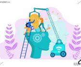 کسب و کارهای کوچک در انتظار آینده ای بزرگ(مهندس سینا شکورزاده)