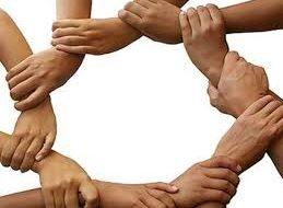 اعتماد اجتماعی، شالوده ی رشد و توسعه ی اقتصادی(دکتر حوریه یحیایی)