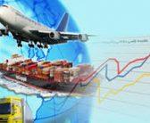 واردات تکنولوژی، تسهیل کننده ی جهش تولید(مهندس سینا شکورزاده)