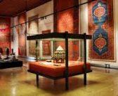 موزه در ایران آنطور که باید جدی گرفته نمی شود(مهسا صالحی)