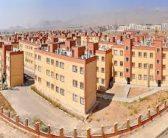 کارآفرینی باید از بطن شهرها آغاز شود(دکتر حوریه یحیایی)
