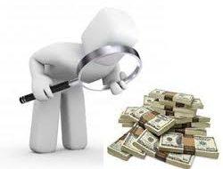 مدیریت سرمایه و ثروتمند شدن می تواند تلفیقی از علم و هنر(مهندس امین رشیدی)