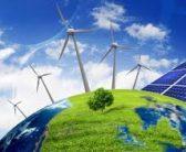 امکانات ایجاد اشتغال در زمینه ی انرژیهای تجدیدپذیر(دکتر سیده نگار موسوی)