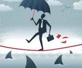 کارآفرینان بزرگ ریسک پذیرند یا ریسک گریز؟ (دکتر حوریه یحیایی)
