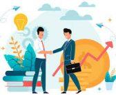 سرمایه های فکری رکن اصلی فعالیت های کارآفرینانه(دکتر حوریه یحیایی)