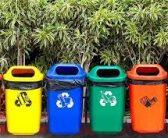 کسب درآمد از دل زباله های مدرن(دکتر سیده نگار موسوی)