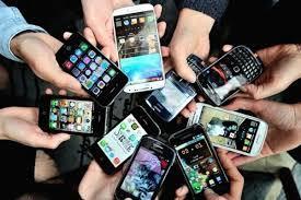 تلفن همراه شما، چاه نفت کسب وکار شماست (مصطفی یحیایی)