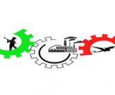 پتانسیل بالای حوزه ی صنعت و معدن در اشتغالزایی(مهندس امین شیدی)