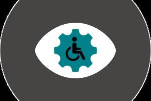 توسعه کارافرینی و اشتغال معلولین (مهندس امین رشیدی)