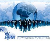 پارامترهای افزایش فروش در دنیای مارکتینگ (مهندس امین رشیدی)