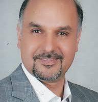 بیوگرافی دکتر علیرضا نبی (کارآفرین و خیر)