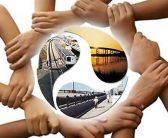 کارآفرینی؛ استراتژی مناسب برای توسعه روستاها(امین رشیدی)