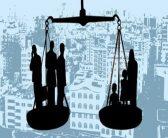 عدالت اجتماعی و رشد اقتصادی(سیده مینا دیوبند)