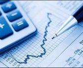 لزوم تغییر در رویکرد بانک های کشور (مصطفی یحیایی)